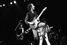 Dire Straits Mark Knopfler on Stage BW Poster Dire Straits, Mark Knopfler, Guitar Tabs, Music Guitar, Love Over Gold, U Mark, Liberal Education, Tunnel Of Love, Brothers In Arms