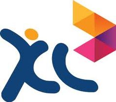 XL. My mobile's provider