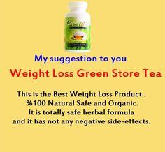 "Weight Loss Green Store Tea ""  is a  tested, doctor approved weight loss product  #weight #weightloss #fatburnet #weightlossgreenstoretea"