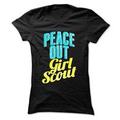 girl scout T-Shirts, Hoodies. SHOPPING NOW ==►…