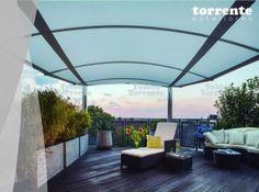 Marvelous Vela Enrollable By Toldos Torrente