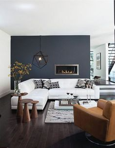 Get inspired to create your own living room, lovely living space by these beautiful and luxurious design ideas. If you like it, share it.