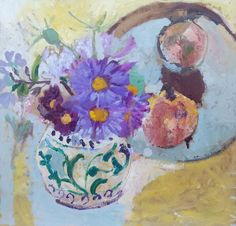 Still life Still Life, Paintings, Board, Paint, Painting Art, Painting, Painted Canvas, Drawings, Grimm