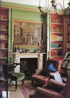 On Pinterest Drawing Rooms English Country Decor And Sitting Rooms