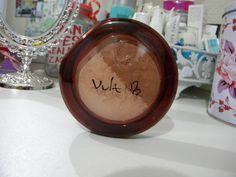 Pimenta de Açúcar : Açucarando: Vult Make Up Compacto Duo Soleil 02 - ...