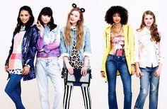 COUPON REMİSE de 20% sur le site de mode et de beauté en ligne ASOS.com!