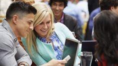 10 Digital Marketing Tips from Grant Winners