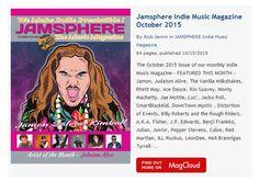 17 лучших изображений доски «music» | Indie music