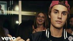 https://www.youtube.com/watch?v=0nl2HR0HaJk Justin Bieber – Despacitao ft. Luis Fonsi & Daddy Yankee Music Video New Song 2017
