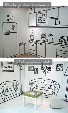 tape+drawing00.jpg (645×1071)