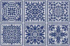 boucheritfilet3_squares_0.jpg (450×300)