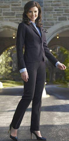 16 best suit images on Pinterest  b708df462e23
