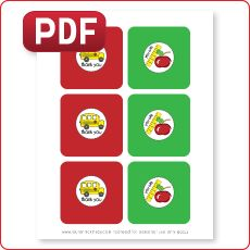 teacher-appreciation-cupcake-toppers-pdf