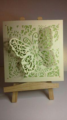 Crafty cardz, diesire butterfly create a card die,please visit my blog for further inspiration at http://simplycraftycardz.blogspot.co.uk