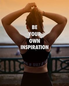 Skipping the Gym Won't Be an Option After Reading These 50 Inspirational Quotes #FitnessMotivation