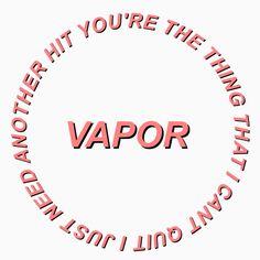 vapor // 5 seconds of summer 5sos Songs, 5sos Lyrics, Music Lyrics, Lyric Art, Lyric Quotes, 5sos Fan Art, Summer Lyrics, Broken Home, Sing To Me