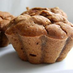 Weight Watchers Pumpkin Cupcakes Recipe | Yummly