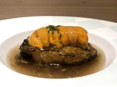 「江戸中華」ってなんだ!? 豪華食材の邂逅に魅せられる「銀座 やまの辺 江戸中華」 | GetNavi web ゲットナビ