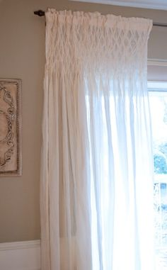 Elegance Sheer Voile Swag Pair Tier Curtain Panel