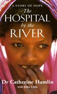 When The Hospital by the River: A Story of Hope was first published in in 2001, it became an instant bestseller. In her tender and candid account of 45 years of service to poor women suffering from obstetric fistula, Dr. Hamlin weaves her own story together with the history of the hospital and that of her adopted country, Ethiopia.