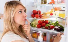 Δίαιτα Με Φρούτα: Οι 10 Επιλογές Και Και Συμβουλές Μου Για Μέγιστα Αποτελέσματα Vegetables, Food, Essen, Vegetable Recipes, Meals, Yemek, Veggies, Eten