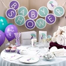 Image result for indian baby shower decorations