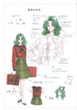 Search results for Concept Art - Sailor Moon Wiki - Sailor Moon Wiki