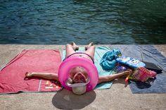 "© Lorenzo Grifantini    ""Italian Summer"""