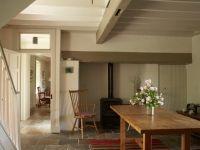 Tipp farmhouse