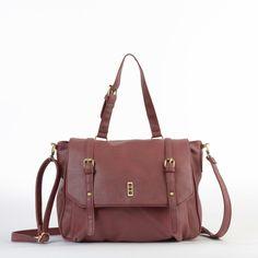 misako :maxi bolso #misako #bag #bolso #fashion