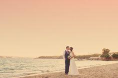 Wedding Photographer Northern Ireland - Peter Thomas Photography Belfast