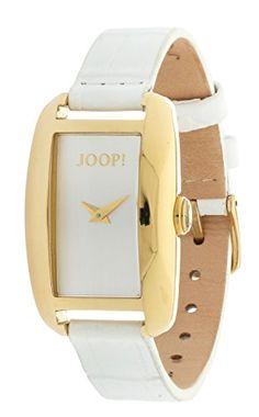 Joop! Damen-Armbanduhr Analog Quarz Leder JP101052F06 Joop! https://www.amazon.de/dp/B00BW6KXEY/ref=cm_sw_r_pi_dp_x_3pLcybKZNZ410