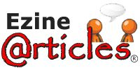 EzineArticles - Expert Authors Sharing Their Best Original Articles  The Art of Enrollment - Signing Up Clients