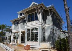 """WaterColor """"Vermillionaire"""" 46 Vermillion Way Vacation Rental in Santa Rosa Beach FL, FL"""