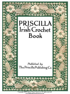 1920+Edwardian+Priscilla+Irish+Crochet+Lace+door+schmetterlingtag,+$14.99