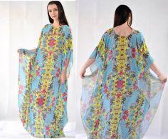 Homecoming Dresses Tropical Resort Wear 113