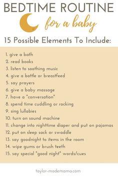 how to get newborn to sleep and stay asleep
