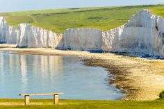 4* 2nt Dover, Dinner, Wine & Breakfast for 2  BUY NOW for just £89.00 Check more at http://nationaldeal.co.uk/4-2nt-dover-dinner-wine-breakfast-for-2/