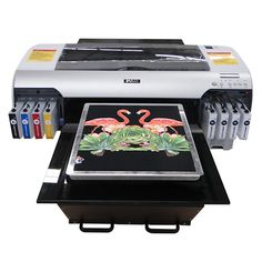 Cheap t shirt WER printing machine, t-shirt printer prices in Jamaica T Shirt Logo Printing, T Shirt Printing Machine, T Shirt Printer, Digital Printing Machine, Digital Printer, In China, Polo T Shirts, Print T Shirts, Croatia Images