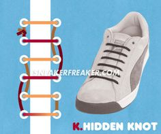 Guide-To-Lacing-10.jpg