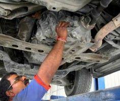 توفير سيارة بديلة في الحوادث يُطبّق نهاية الشهر المقبل #القيادي #Alqiyady #اخبار_الخليج #اخبار_محلية #حوادث