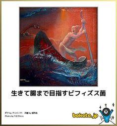 http://ss.bokete.jp/5922452.jpg