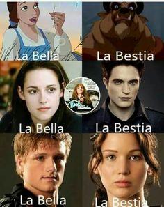 Jajajajaja Hunger Games Memes, Hunger Games Cast, Hunger Games Trilogy, Hunter Games, Katniss Everdeen, Book Memes, Book Fandoms, Good Movies, Book Lovers