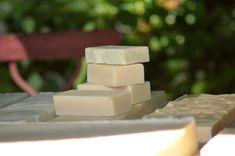 To lubię - cztery przepisy na Mydło z Lassu - Herbiness Feta, Dairy