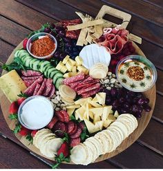 Catering Food Snack Charcuterie Platter Cheese Board Entertaining Platter Cocktail Appetiser Eat Holidays Antipasto Assemble