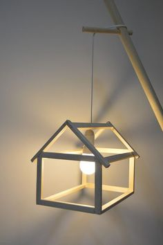 Home Lamp - Picture gallery