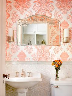 Tween Girl Rooms Design, Pictures, Remodel, Decor and Ideas - page 32