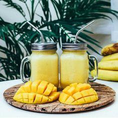 pina-smoothies