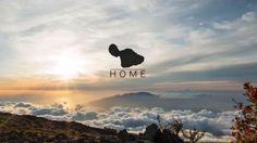 """Home"" – Hawaiian Free Surfer Matt Meola Shows His Home Maui (Video) > Film-/ Fotokunst, Sports > Free Surfing, hawaii, matt meola, maui, Spindle 540, surfing"
