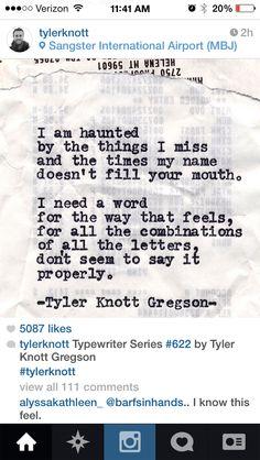 #repost #tylerknott